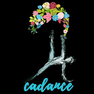 Cadance spring logo